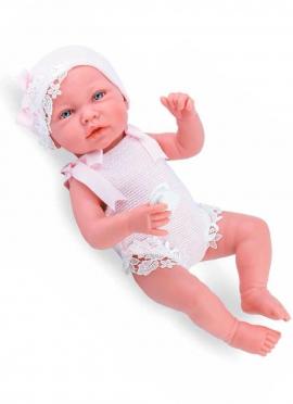 Ane Baby In Case 45 cm