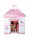 Les blocs Géants Sweet Home 384 pièces