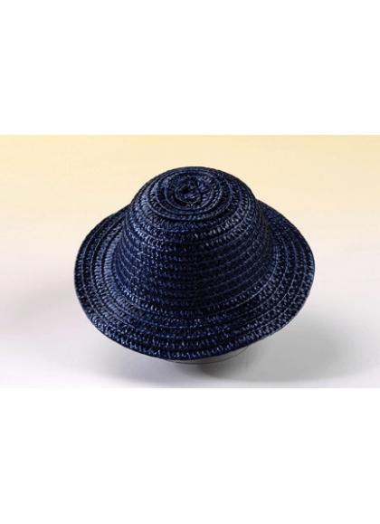 Hat Marine