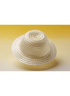 Sombrero Beig