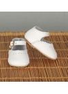 Мэри Джейн в белых туфлях