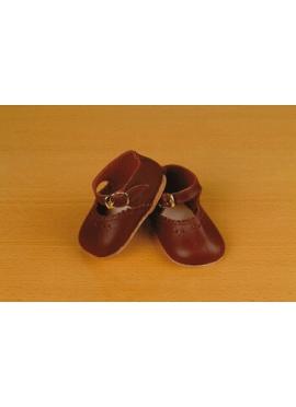 Shoes Merceditas Grenades