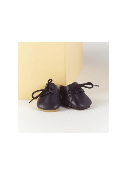 Shoes Lace Marine