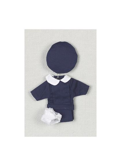 MINI DRESS SET, SCHOOL GIRL