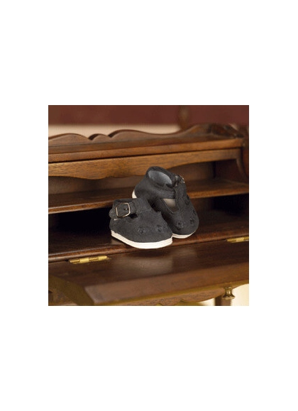 Chaussures De Course Loneta Marin