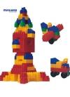 Blocks 120 pcs