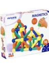 Magnetics 36 pcs
