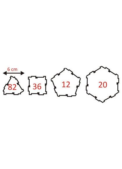 Connexion 150 pcs Conteneur
