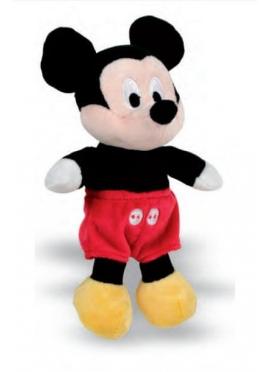MMCH Flopsie 20 cm Mickey