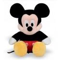 Mickey Flopsie 36 cm