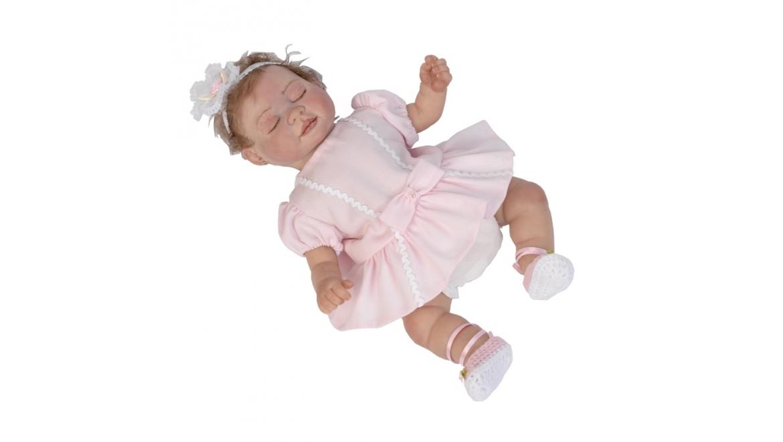 Bebés Reborn Jesmar