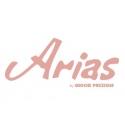 ARIAS DOLLS