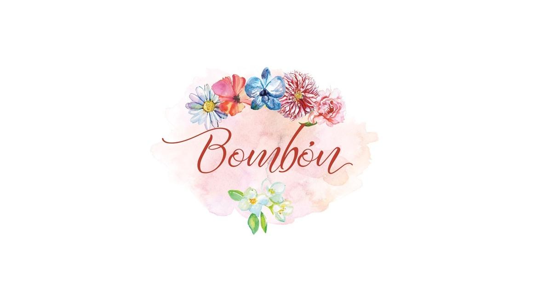 Bambola Бомбон