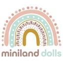 MINILAND EDUCATIONAL