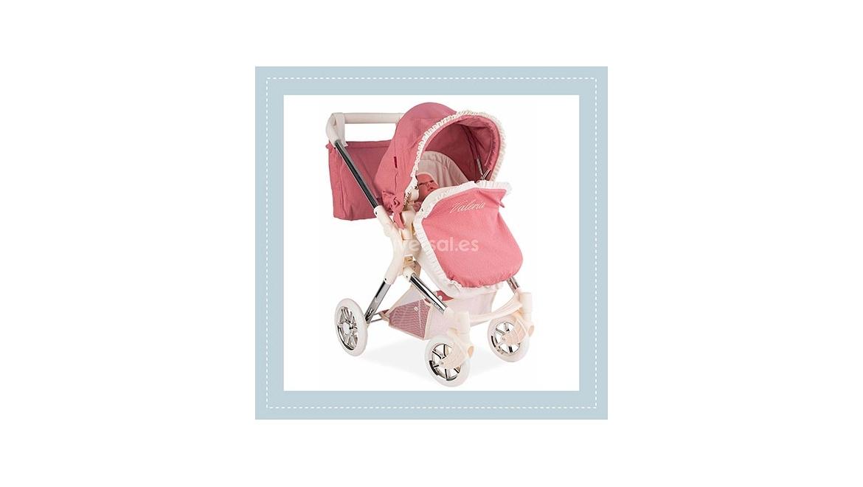 Kinderwagen und Babybetten