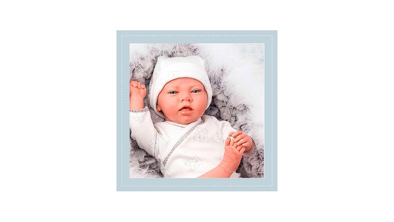 Neugeborene Reborn