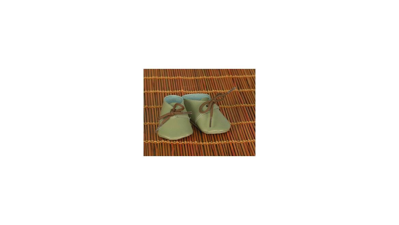 Juanin Drinking - Footwear