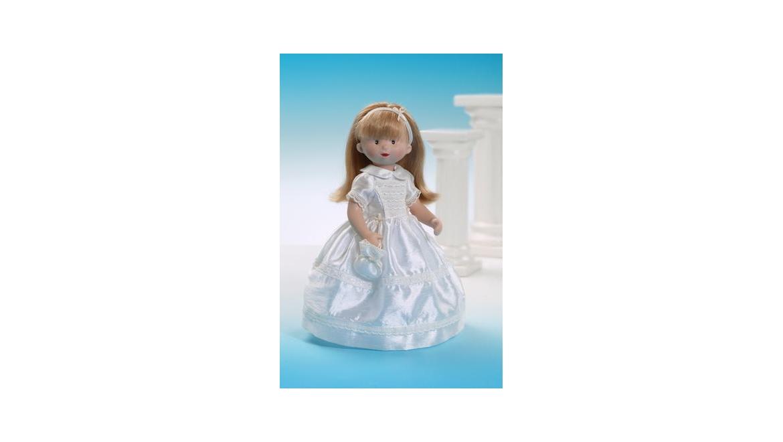 Mariquita Model