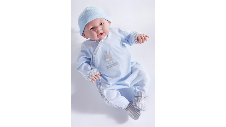 Bebe Real - Edizione Limitata 51 Cm