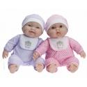 BEAUCOUP DE CUDDLE BABIES