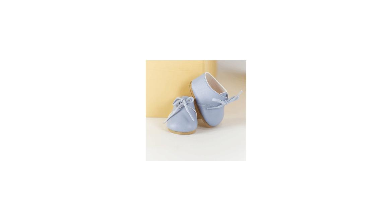 Dani - Vestidos, Zapatos y Complementos 42cm