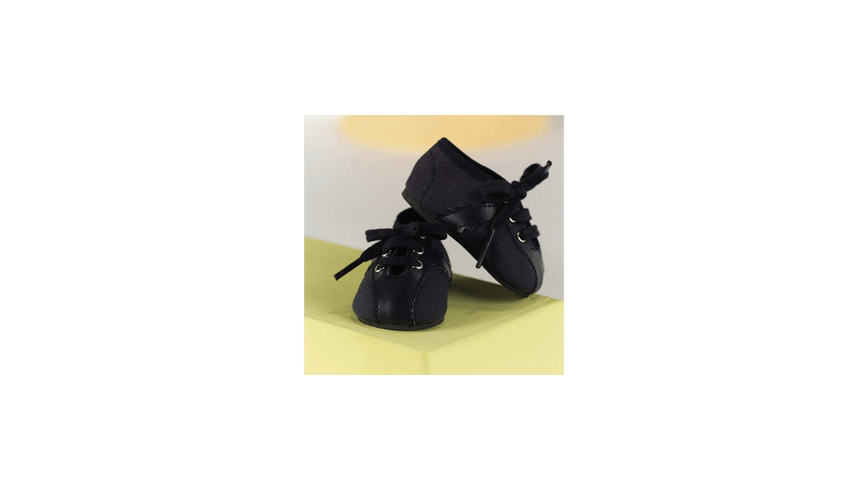 Chaussures De Mon Premier Boit
