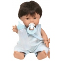 BABY PIPI
