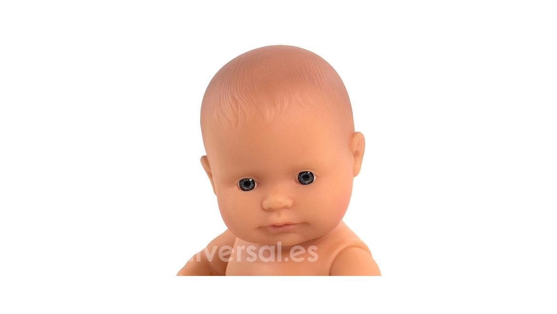 Doll 21 Cms