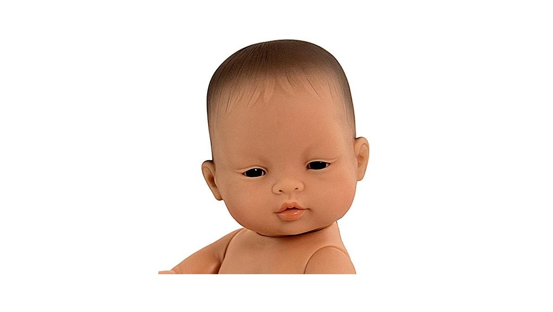 Puppen 32 Cms