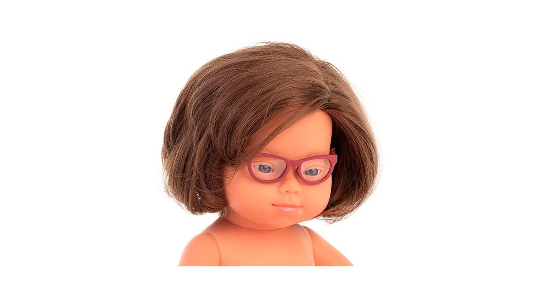 Muñecos 38 Cms