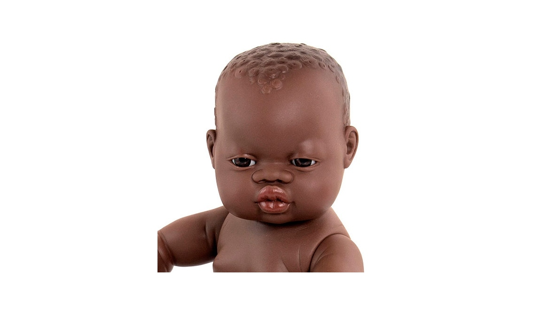 Puppe 40 Cm