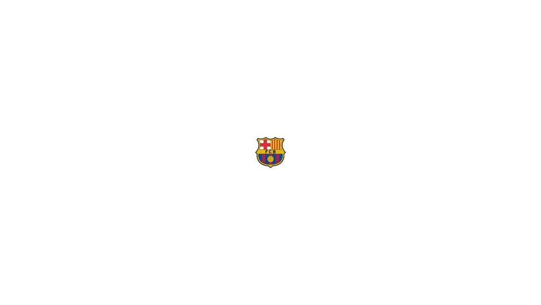Lizenz des FC Barcelona