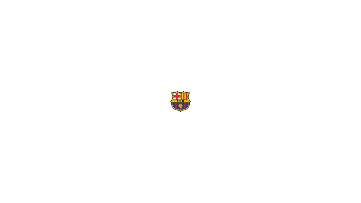 The license of FC Barcelona