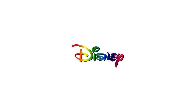 License Disney