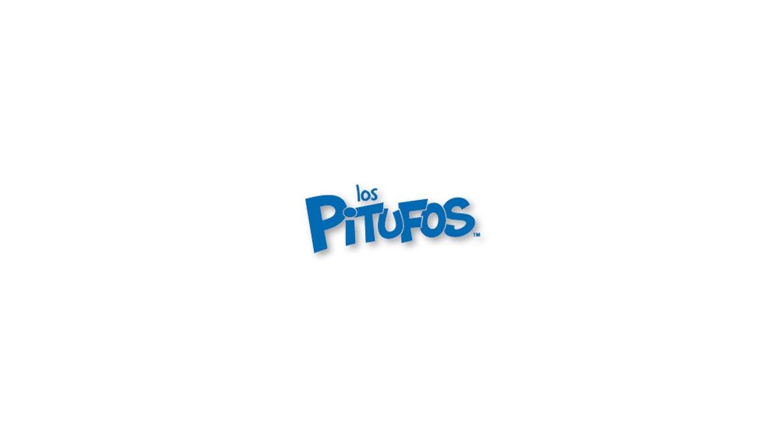 Licencia los Pitufos