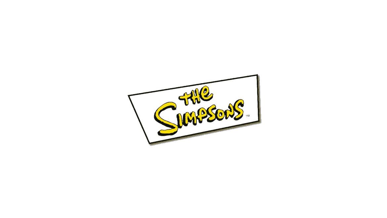 Lizenz Simpsons