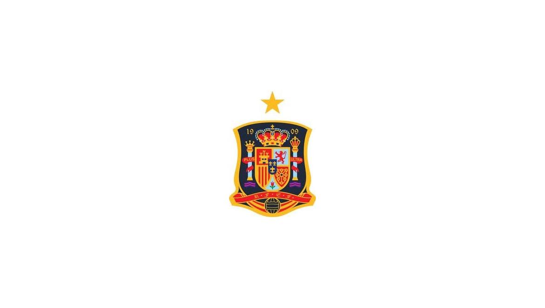 Licencia Seleccion Española