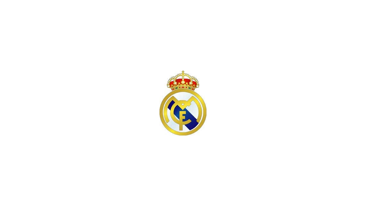 Licencia Real Madrid