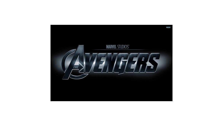 Lizenz Avengers