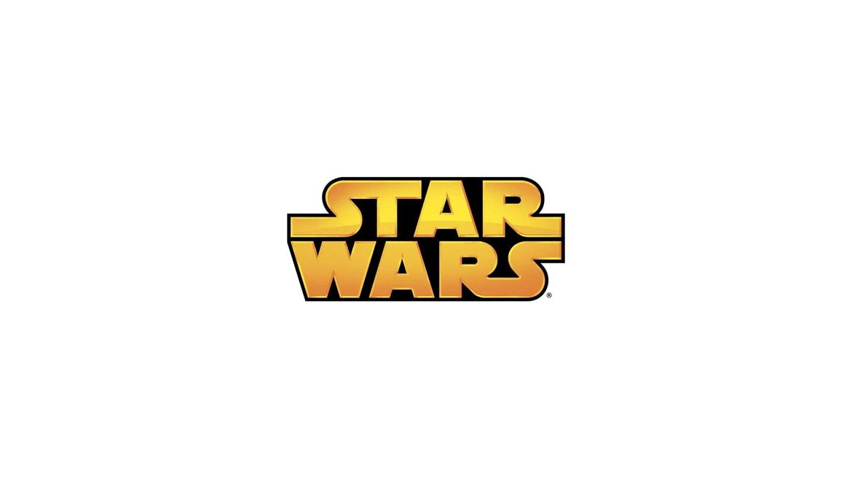 Licencia Star Wars