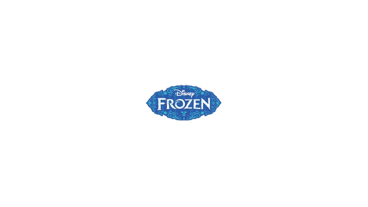 License Frozen