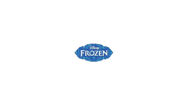 Lizenz Frozen