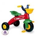 Vehiculo infantil