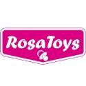Rosatoys