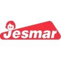 Jesmar