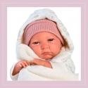 Babies Reborn Llorens