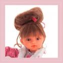 Muñecas Maniqui Fashion