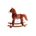 Horses For Balancin