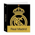 Dossier Real Madrid