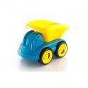 Car Miniland